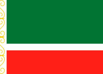 Федерация футбола Чечни