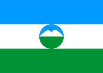 Федерация футбола Кабардино-Балкарии