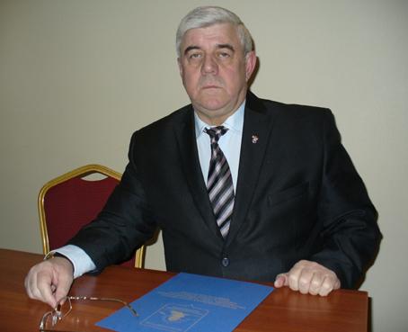 Лом-Али Ибрагимов 2011