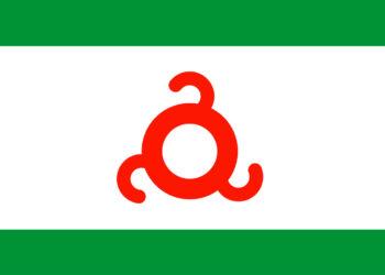 Федерация футбола Ингушетия