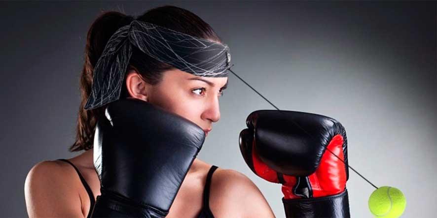 Как выбрать перчатки для занятий боксом