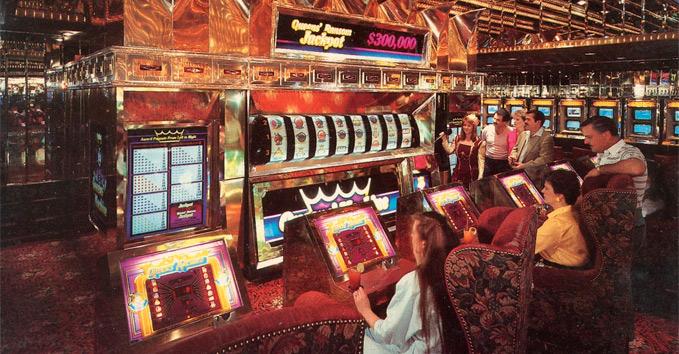 Игровые автоматы ласвегас игровые аппараты бесплатно гаражы