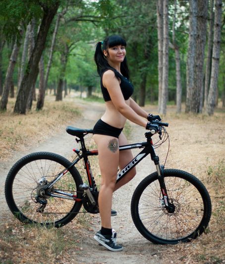 Какие гарантии при покупке велосипеда