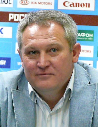 «Ростов» и Красножан: пересекутся ли их пути