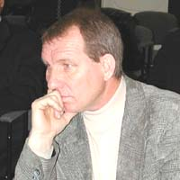 Анатолий Дробышев