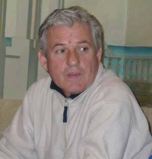 Анатолий Пата
