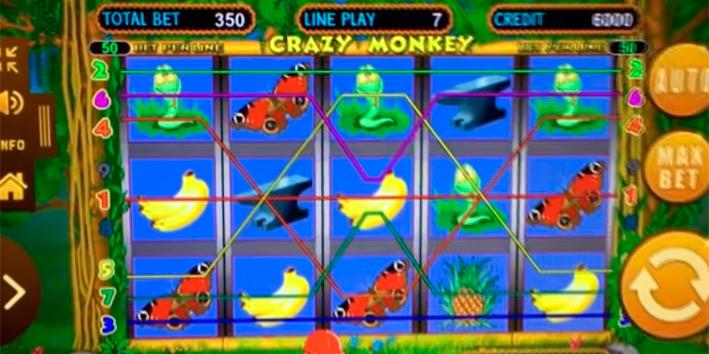 игровые автоматы игры играть