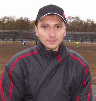 Тимур Пшихачев