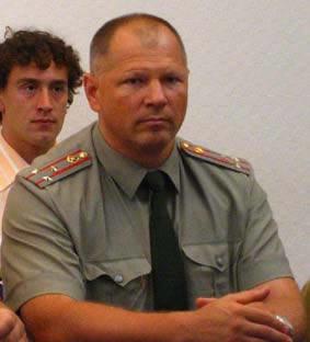Николай Зубченко