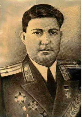 Семен Исаакович Гурвич - спортсмен Ростова-на-Дону