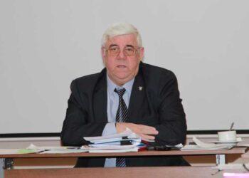 Письмо ФФ ЮФО-СКФО от 18 мая 2020