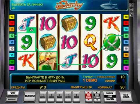 Быстрая регистрация в казино Joycasino