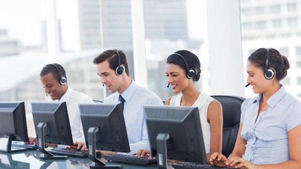 Техподдержка в онлайн-казино: почему операторы знают все