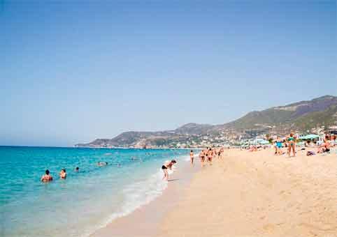 отдых Турция-2020 – отзывы туристов