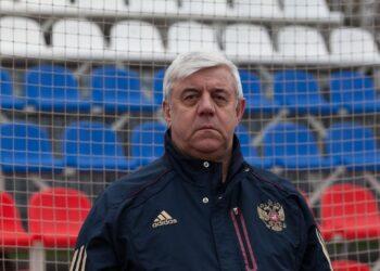 Лом-Али Хусаиновича Ибрагимова переизрали до 2025 года