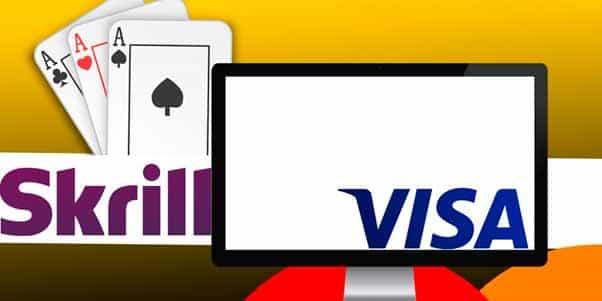 Как пополнить баланс в гривнах через другие покер-румы