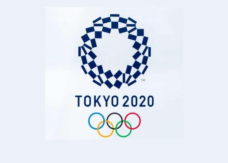 Олимпиада 2020 (2021) футбол: расписание трансляций ТВ матчей в Токио